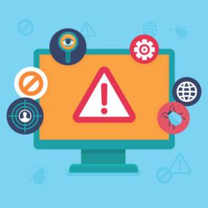 internet-seguro-día-internacional-xaniño-agencia-comunicación-galicia-coruña