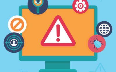 Día Internacional de Internet Seguro | ¿Cómo protegerme?