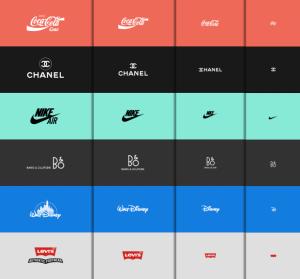 logo-responsive-diseño-gráfico-tendencias
