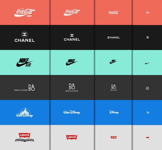 logos-responsive-dieño-tendencias