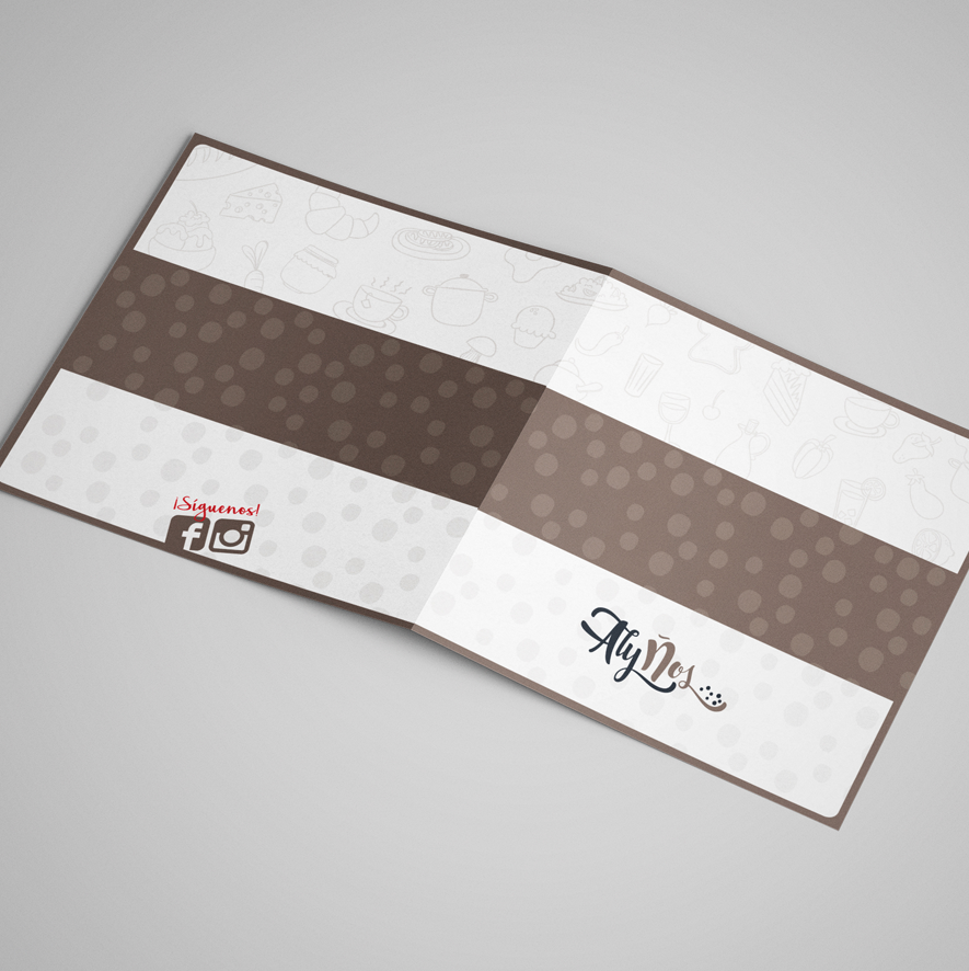 alynos-carta01flyer-diseno-grafico-identificador-publicidad-dipticos-coruna-xanino