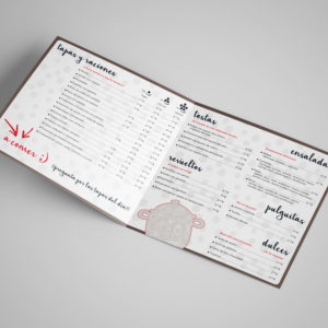 alynos-carta02-flyer-diseno-grafico-identificador-publicidad-dipticos-coruna-xanino