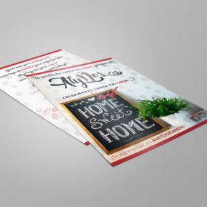 alynos-flyer-flyer-diseno-grafico-identificador-publicidad-dipticos-coruna-xanino