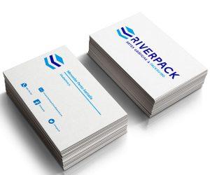 identidad-corporativa-logo-identificador-riverpack-diseño-gráfico-logotipo-identificador-xaniño-coruña