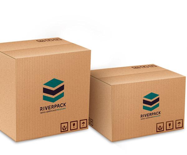 identidad-corporativa-logo-identificador-riverpack-diseño-gráfico-logotipo-identificador-xaniño-coruña-uniforme-corporativo-packaging