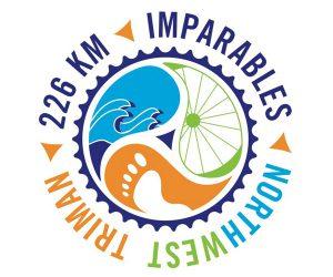 identidad-corporativa-logo-restyling-226km-imparables-diseño-gráfico-logotipo-identificador-xaniño-coruña-reto-solidario