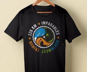 identidad-corporativa-logo-restyling-diseño-gráfico-logotipo-identificador-xaniño-coruña-reto-solidario-226km-imparables
