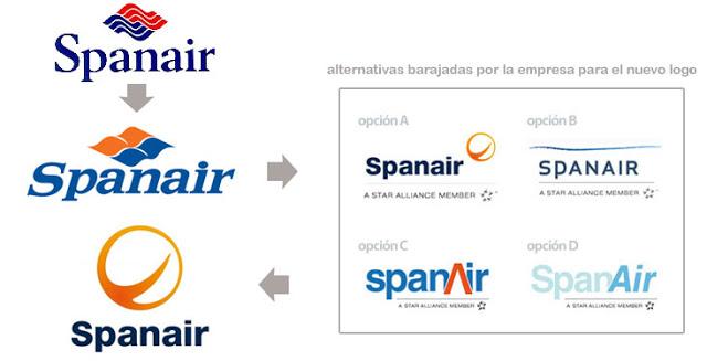 restyling-logo-spanair