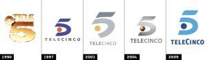 restyling-logo-telecinco