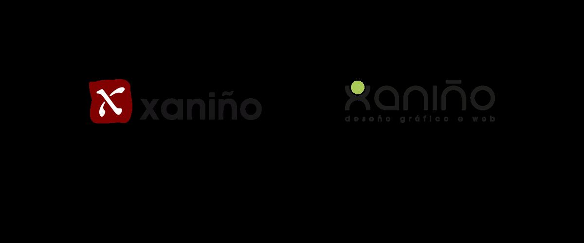 restyling-logo-xani