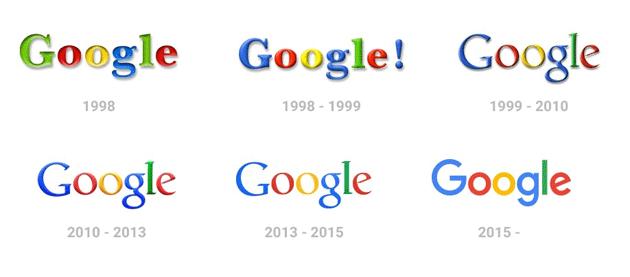 restyling-logotipo