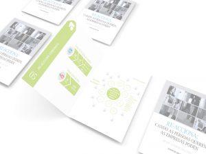 memoria-igape-proyecto-integral-diseño-gráfico-maquetación-merchandising-empresarial-xaniño-coruña