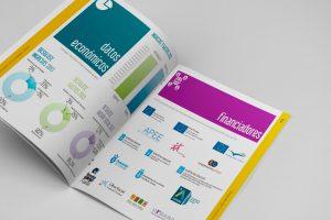 mockup-memoria-ecos-do-sur-proyecto-integral-diseño-gráfico-maquetación-merchandising-empresarial-xaniño-coruña