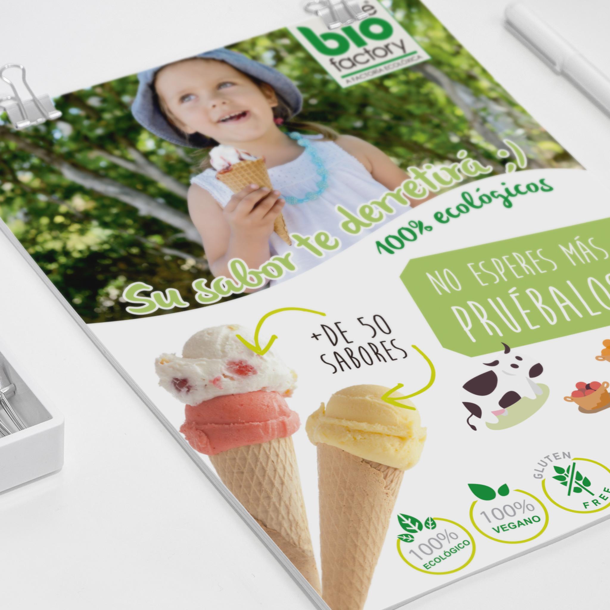 BREAK-AND-BREAD-cartelería-diseño-gráfico-diseñador-diseño-publicitario-publicidad-xaniño-coruña-cartelería