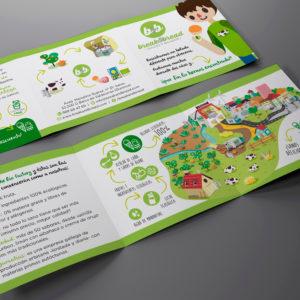 BREAK-AND-BREAD-diseño-gráfico-diseñador-diseño-publicitario-publicidad-xaniño-coruña-cartelería