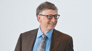bill-gates-pyme-web