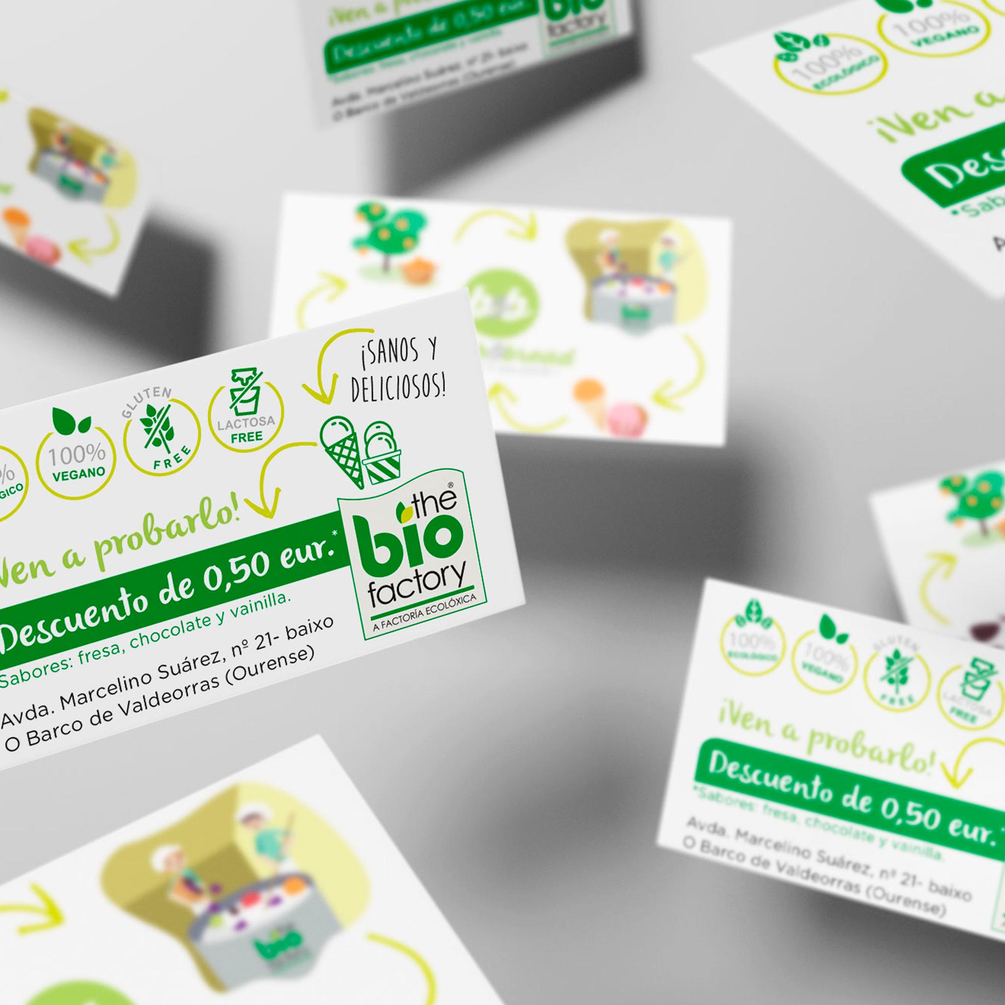 break-and-bread-tarjetas-corporativas-Bdiseño-gráfico-diseñador-diseño-publicitario-publicidad-xaniño-coruña-cartelería