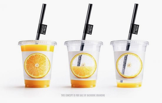 diseño-packaging-orginal