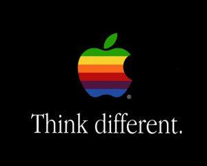 identificador-logo-apple