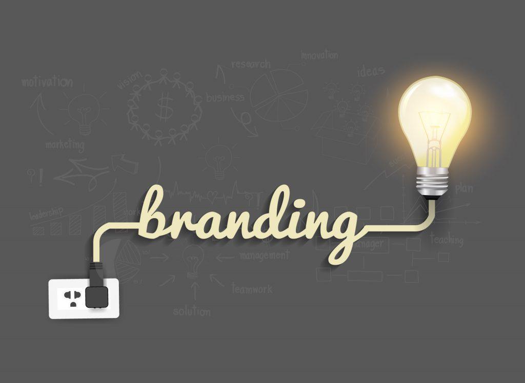 naming-branding