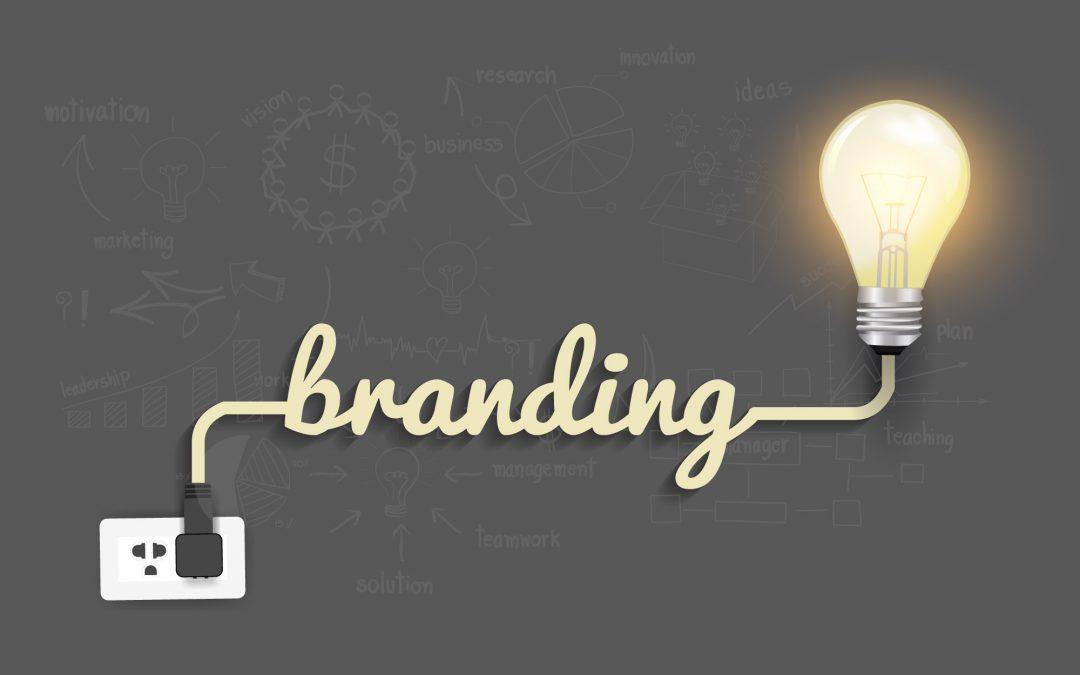 Naming, el primer paso para hacer branding