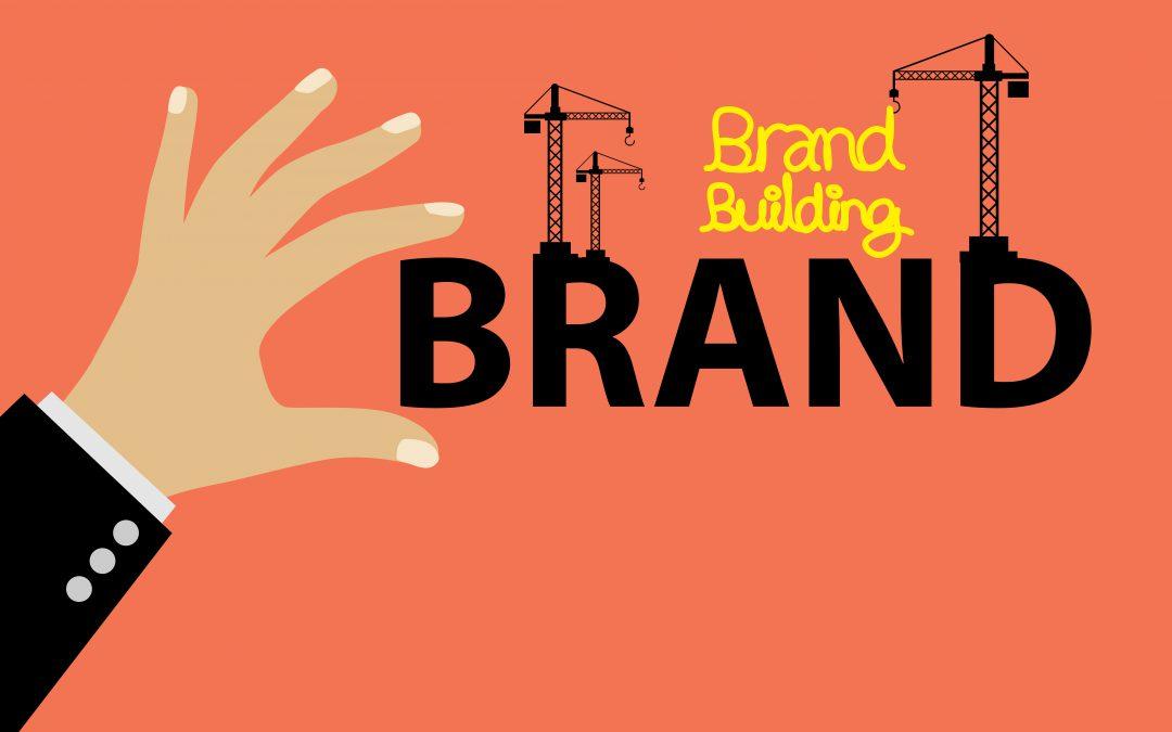 El Branding, una estrategia emocional que crea necesidades