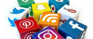 captación clientes redes sociales