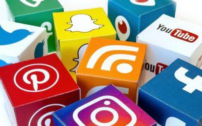 ¿Bulo o Realidad? ¿Se atraen clientes a través de las Redes Sociales?
