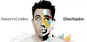 diferencias desarrollador diseñador