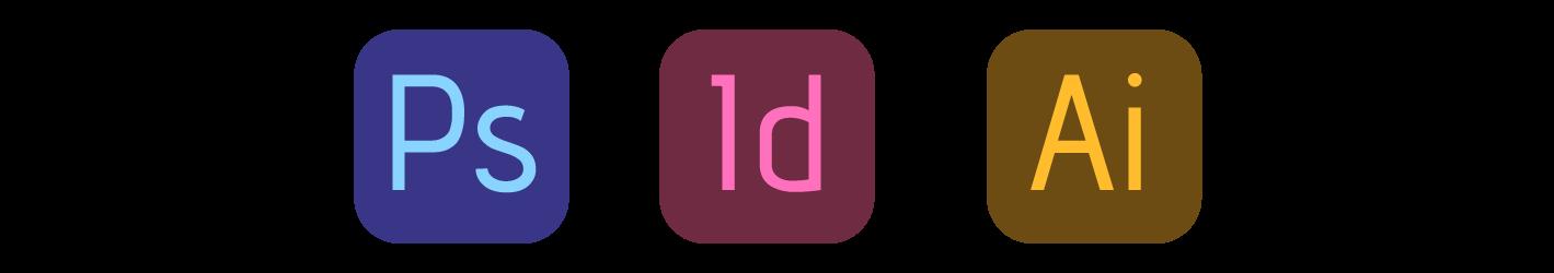 herramientas-diseñador-web