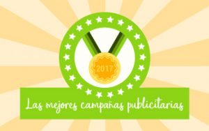 campañas-publicitarias-2017