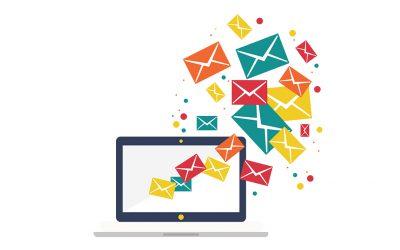 Estrategia de email marketing ¿sí o no?