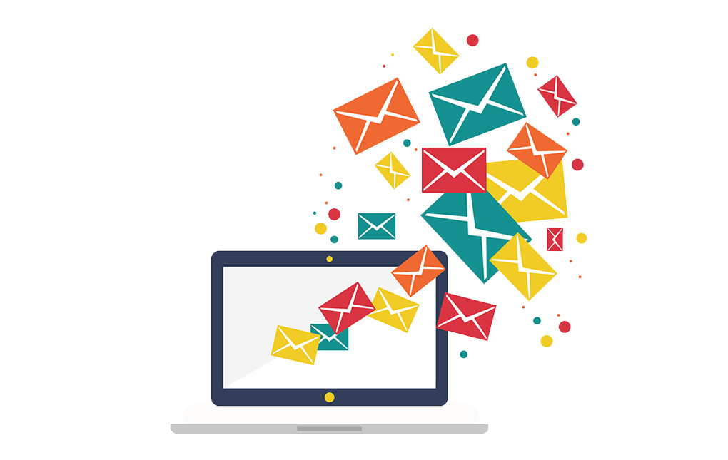 Estrategia de email marketing ¿sí o no?