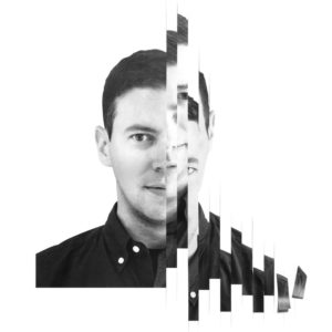 Frank-Chimero-diseño-web-tendencias