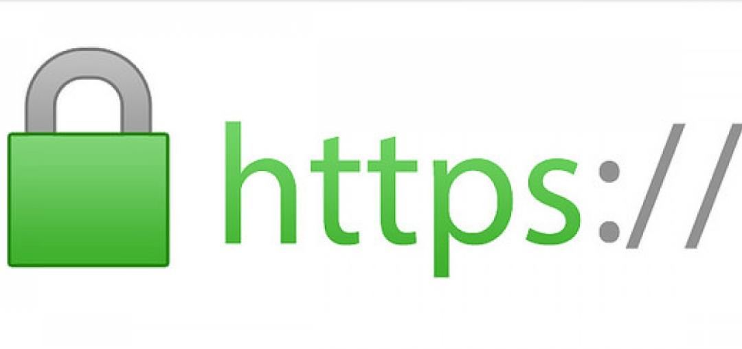 Cambio de HTTP a HTTPS para un buen posicionamiento SEO