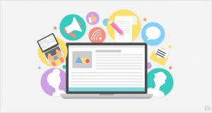 estrategia-de-marketing-de-contenidos