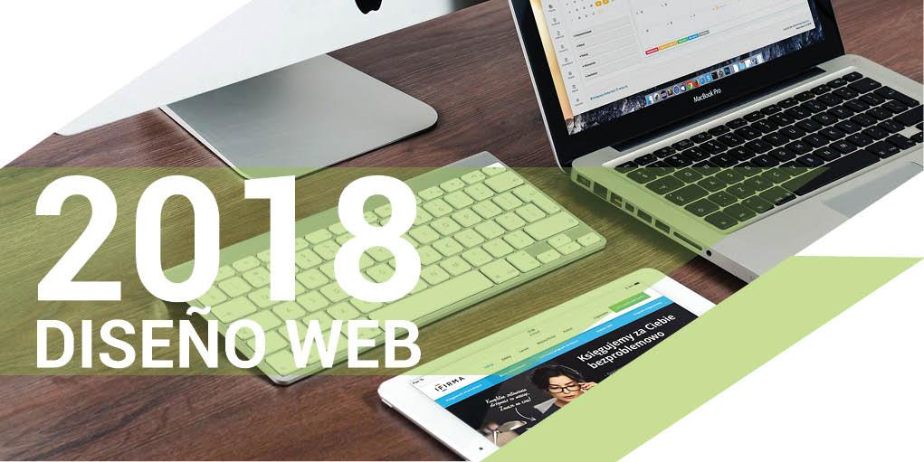 tendencias-diseño-web-2018