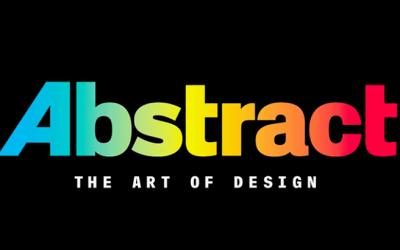 Abstract, la serie de documentales sobre diseño de Netflix que no te puedes perder