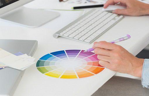 6 reglas que debe cumplir tu imagen corporativa