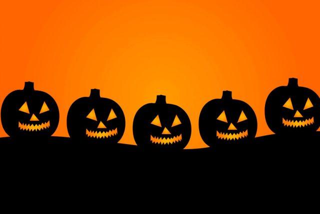 ¿Pensando alguna estrategia de marketing para el día de Halloween?