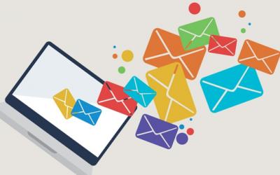 Tendencias en e-mail marketing durante este 2018