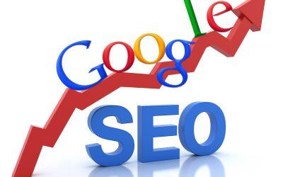 ¿Qué es el posicionamiento SEO y cómo posicionarte en la primera página de Google?