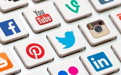 ¿Necesita mi empresa estar en redes sociales?