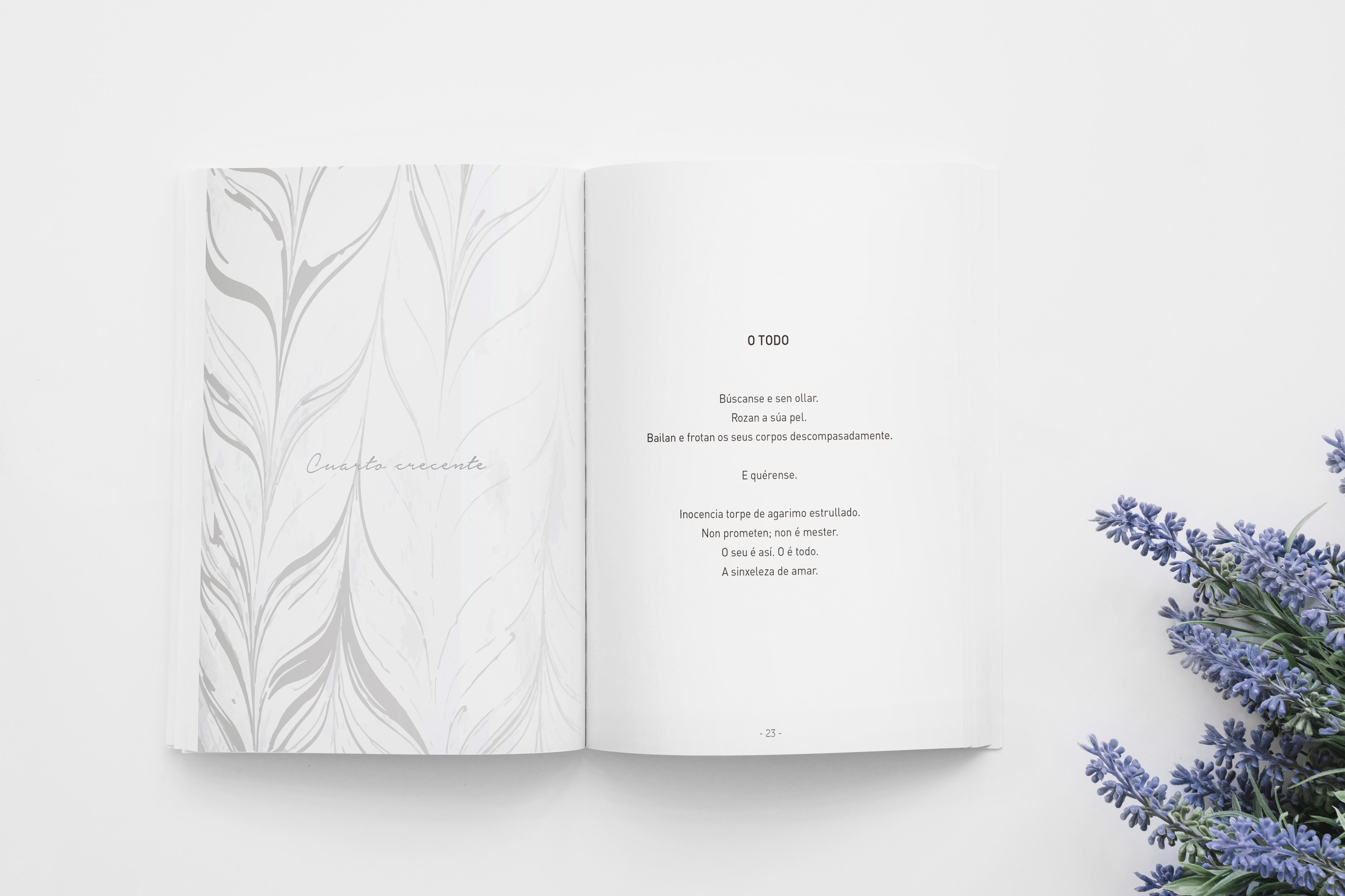 diseño-editorial-maquetación-diseño-gráfico-publicidad-cartelería-identidad-corporativa-xaniño-coruña-revistas-poemario