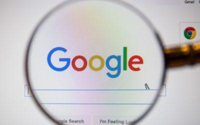 Consejos que debes seguir si quieres adelantar a tu competencia en los buscadores