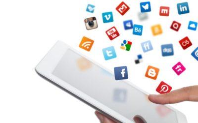 ¿Cómo deben usar las redes sociales las empresas?
