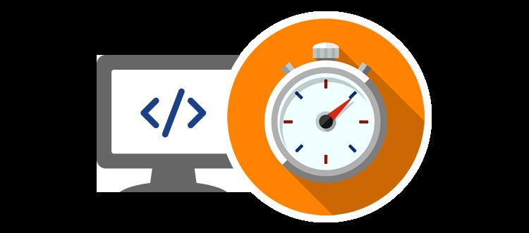¿Es importante la velocidad de una web?