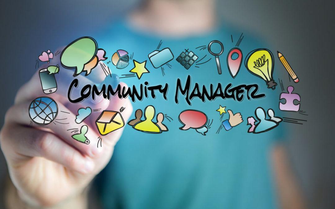 ¿Cómo valorar si tu empresa necesita contratar un community manager o no?
