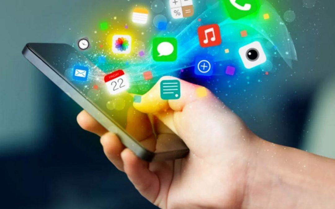 ¿Son efectivas las redes sociales como plataforma de atención al cliente?
