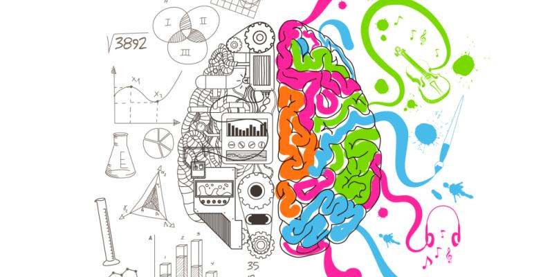 10 blogs sobre diseño gráfico que no te puedes perder